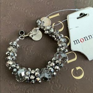 Jewelry - Brand new bracelet